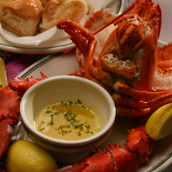 Seafood Recipes - Great Seafood